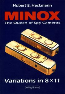 minox-the-queen-of-spy-cameras