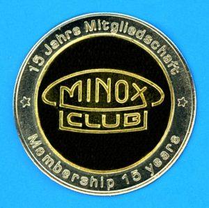 med-club-r