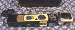 schwarzgold01