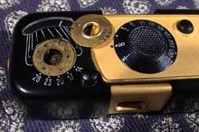 schwarzgold02